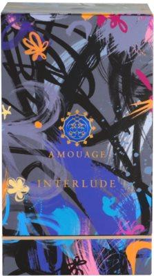 Amouage Interlude parfumska voda za moške 4