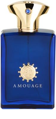 Amouage Interlude parfumska voda za moške 2