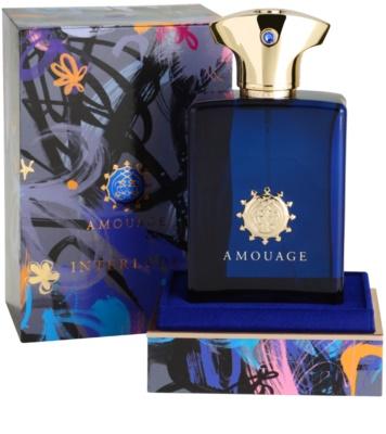 Amouage Interlude parfumska voda za moške 1