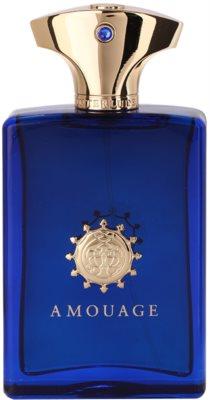 Amouage Interlude parfémovaná voda tester pre mužov