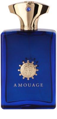 Amouage Interlude parfémovaná voda tester pro muže