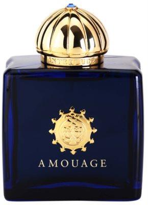 Amouage Interlude Eau De Parfum pentru femei 3