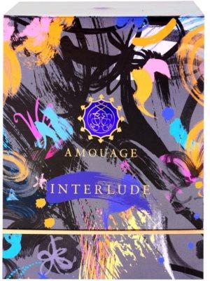 Amouage Interlude Eau De Parfum pentru femei 6