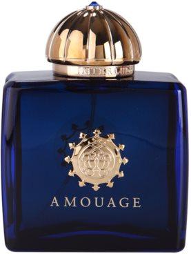 Amouage Interlude парфумована вода тестер для жінок