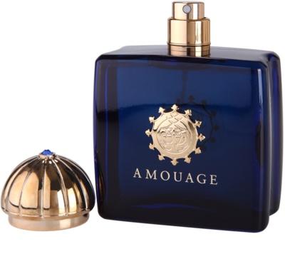 Amouage Interlude woda perfumowana tester dla kobiet 1