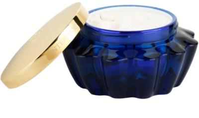 Amouage Interlude crema de corp pentru femei 3