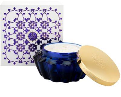 Amouage Interlude crema de corp pentru femei 1