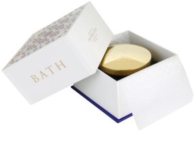 Amouage Interlude crema de corp pentru femei 4