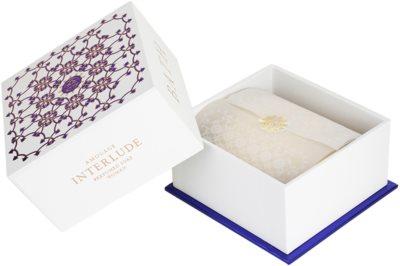 Amouage Interlude parfümös szappan nőknek 2
