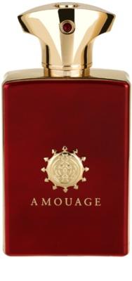 Amouage Journey Eau de Parfum für Herren 1