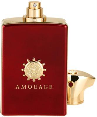 Amouage Journey Eau de Parfum für Herren 2