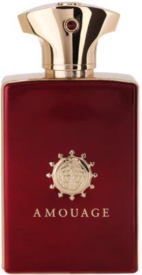 Amouage Journey eau de parfum teszter férfiaknak