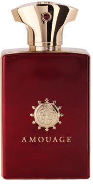 Amouage Journey parfémovaná voda tester pre mužov