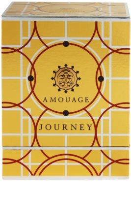 Amouage Journey Eau de Parfum für Damen 4