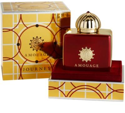 Amouage Journey Eau de Parfum für Damen 1