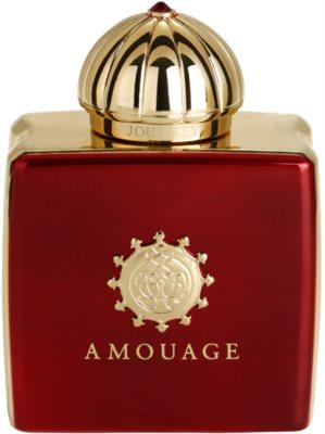 Amouage Journey Eau de Parfum für Damen 2