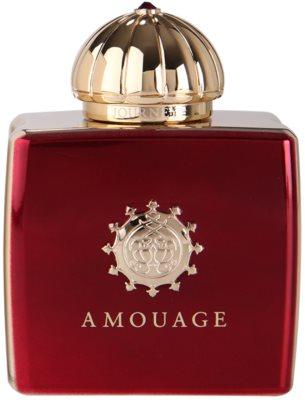 Amouage Journey woda perfumowana tester dla kobiet