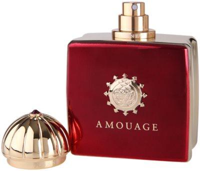 Amouage Journey eau de parfum teszter nőknek 1