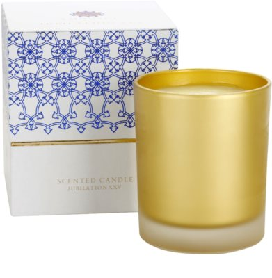 Amouage Jubilation 25 Men vela perfumada 1