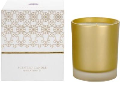 Amouage Jubilation 25 Woman lumanari parfumate