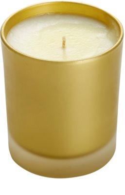 Amouage Jubilation 25 Woman vonná svíčka 2