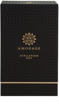Amouage Jubilation 25 Men Eau de Parfum für Herren 4