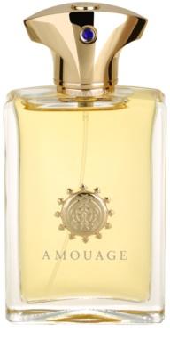 Amouage Jubilation 25 Men Eau de Parfum para homens 2