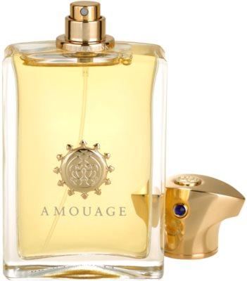 Amouage Jubilation 25 Men Eau de Parfum para homens 3