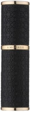 Amouage Jubilation 25 Men парфюмна вода за мъже  (1 бр. зареждащ се + 2 бр. пълнеж) 2