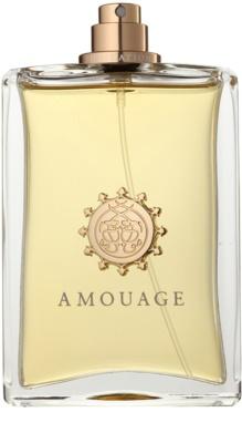 Amouage Jubilation 25 Men parfémovaná voda tester pro muže