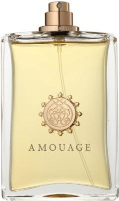 Amouage Jubilation 25 Men парфюмна вода тестер за мъже