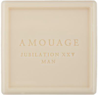 Amouage Jubilation 25 Men parfémované mydlo pre mužov