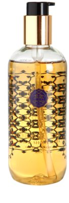 Amouage Jubilation 25 Men gel de duche para homens 3