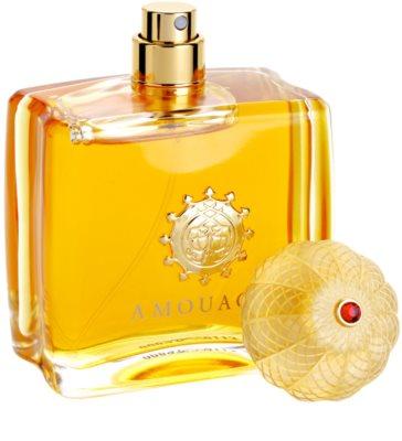 Amouage Jubilation 25 Woman eau de parfum para mujer 3