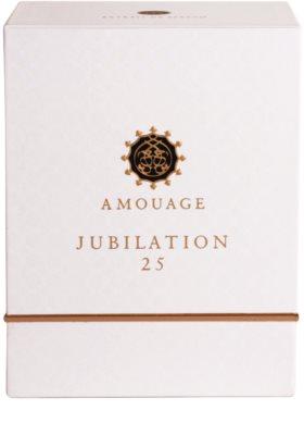 Amouage Jubilation 25 Woman parfüm kivonat nőknek 4