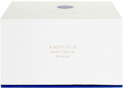 Amouage Jubilation 25 Woman крем для тіла для жінок 6