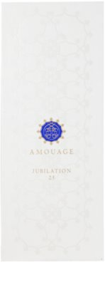 Amouage Jubilation 25 Woman losjon za telo za ženske 4