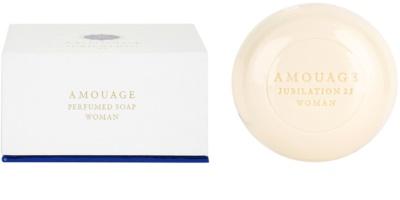 Amouage Jubilation 25 Woman jabón perfumado para mujer