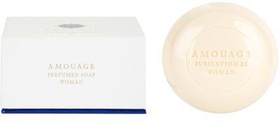Amouage Jubilation 25 Woman mydło perfumowane dla kobiet