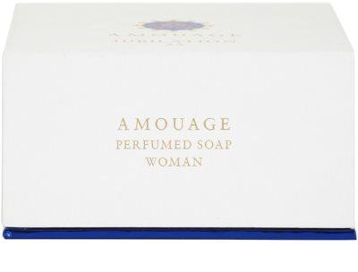 Amouage Jubilation 25 Woman Parfümierte Seife  für Damen 3