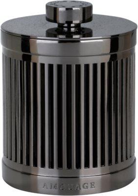 Amouage Lyric ароматизована свічка   підставка 2