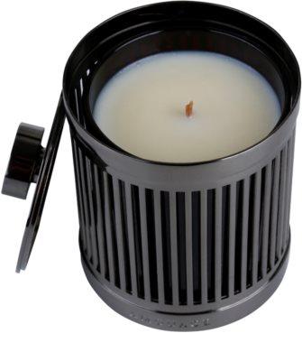 Amouage Lyric ароматизована свічка   підставка 3
