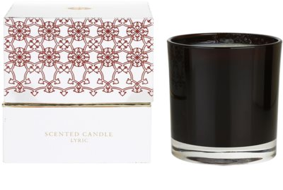 Amouage Lyric lumanari parfumate