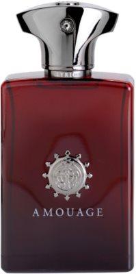 Amouage Lyric Eau de Parfum para homens 2