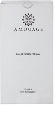 Amouage Lyric parfémovaná voda tester pro muže 1