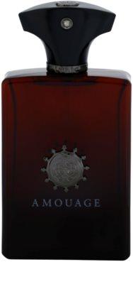 Amouage Lyric parfémovaná voda tester pro muže