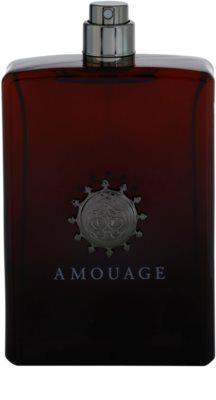 Amouage Lyric parfémovaná voda tester pro muže 2