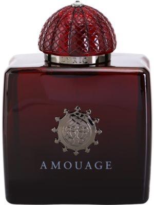 Amouage Lyric Eau de Parfum para mulheres 2
