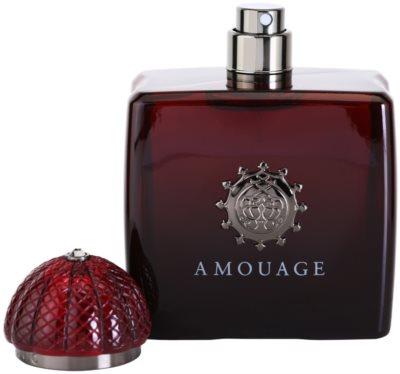 Amouage Lyric Eau de Parfum für Damen 3