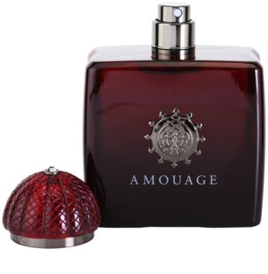 Amouage Lyric Eau de Parfum para mulheres 3